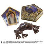 Chocolate Frog Prop Replica - Harry Potter Noble Collection