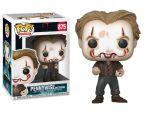 Pennywise Meltdown - IT Chapter Two - POP!
