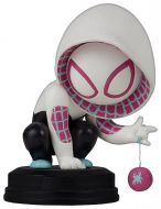 Spider-Gwen - Marvel Animated Style - Statue - Gentle Giant
