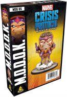 MODOK - Marvel Crisis Protocol