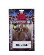 Creep, The (Creepshow) | Toony Terrors Figure | NECA