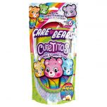 """Care Bears Edition Series 1   Independent Exclusive   Cutetitos 7"""" Plush"""