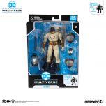 Batman | Batman: Last Knight on Earth | DC Multiverse Action Figure