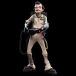 Peter Venkman | Mini Epics Vinyl Figure | Ghostbusters | WETA