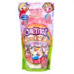 Cutetitos Unicornitos   Series 2