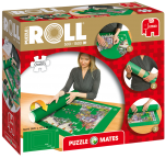 Puzzle & Roll  | 500-1500 Piece Jigsaw Puzzle Holder