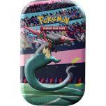 Dragapult Galar Power Mini Tin - Pokemon TCG
