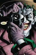 Batman | The Killing Joke | New edition HC