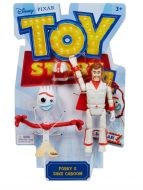 """Forky 