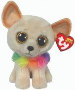 Chewey Chihuahua   Ty Boo Plush