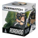 Roadhog Vinyl Figure - Overwatch - Cute But Deadly