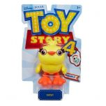 """Ducky 