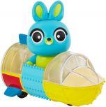 Bunny & Carnival Rocket   Toy Story 4 Minis