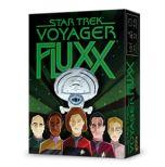 Star Trek: Voyager Fluxx