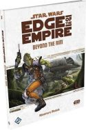 Beyond the Rim - Star Wars Edge of the Empire RPG