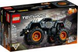 42119 Monster Jam® Max-D® | LEGO Technic