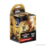Eberron: Rising From The Last War - Booster Pack - D&D Icons Of The Realms