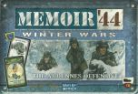 Winter Wars Expansion - Memoir '44