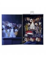Gizmo | Gremlins | Ultimate Action Figure | NECA