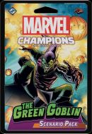 The Green Goblin Scenario Pack - Marvel Champions