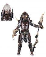 Ultimate Alpha Predator 100th Edition NECA Figure