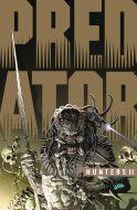 Predator - Hunters II - TP