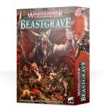 Warhammer Underworlds - Beastgrave - Games Workshop