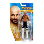 Ricochet | Wrestlemania Basic Series | WWE Action Figure