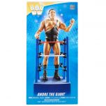 Andre the Giant | Wrestlemania Moments Series | WWE Action Figure