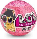 L.O.L. Surprise Pets - Series 4 Wave 2 - LOL Dolls - L.O.L. Surprise!