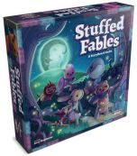 Stuffed Fables - Plaid Hat Games