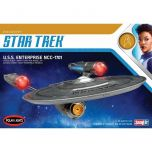 1:2500 Star Trek Discovery: USS Enterprise - Model Kit