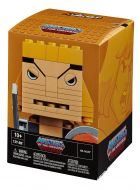 He-Man - Masters of the Universe - Kubros Buildable figure