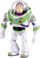 """Buzz Lightyear - 7"""" Action Figure - Toy Story 4"""