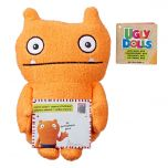 Wage - UglyDolls Plush