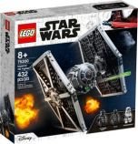75300 Imperial TIE Fighter™ | LEGO Star Wars