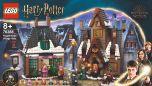 76388 Hogsmeade Village Visit | LEGO Harry Potter