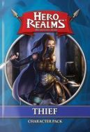 Thief Pack - Hero Realms Expansion