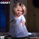 "Talking Tiffany | Seed of Chucky | Child's Play - 15"" Doll 