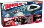 1:48 Eagle-1 Transporter - Space: 1999 Special Edition - Model Kit
