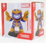 Thanos - Marvel Animated - Statue