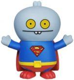 Ugly Dolls Babo as Superman Funko Pop! Figure