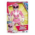 Pink Ranger   Power Rangers   Mega Mighties   Playskool Heroes