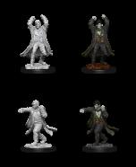 Revenant - Dungeons & Dragons Nolzur's Marvelous Miniatures - Wizkids