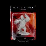 Giant Ape - Dungeons & Dragons Nolzur's Marvelous Miniatures - Wizkids