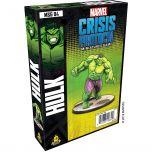 Hulk - Marvel Crisis Protocol