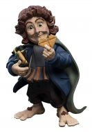 Pippin Vinyl Figure - Lord of the Rings - Mini Epics