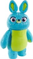 """Bunny 