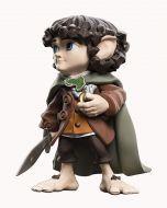 Frodo Baggins Vinyl Figure - Lord of the Rings - Mini Epics