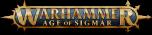 Aventis Firestrike, Magister Of Hammerhal - Stormcast Eternals - Age Of Sigmar